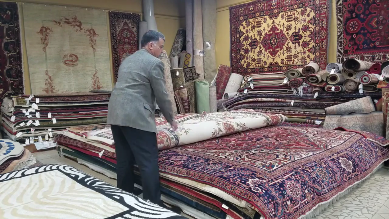Beau We Offer A Large Selection Of High Quality Rugs And Furniture To Brighten  Up Your Home. Come Visit Us And Find Great Values On Lavish Furnishings For  Your ...